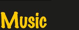 MusicForFun