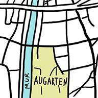 Graz (Augarten)